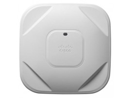 Точка доступа Wi-Fi Cisco AIR-SAP1602I-E (AIR-SAP1602I-E-K9)