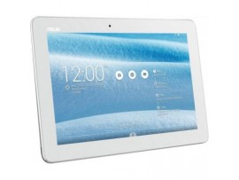 "Планшет ASUS EPAD 10.1"" 16GB White Doc-Station (TF103C-1B026A)"