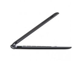 "Планшет ASUS EPAD 10.1"" 16Gb 3G/LTE Docking Black (TF103CG-1A028A)"