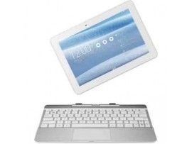 "Планшет ASUS EPAD 10.1"" 16Gb 3G/LTE White Docking (TF103CG-1B022A)"