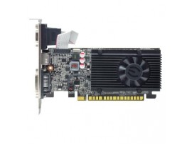 Видеокарта GeForce GT610 1024Mb EVGA (01G-P3-2615-KR)
