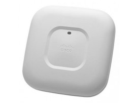 Точка доступа Wi-Fi Cisco AIR-CAP2702I-E (AIR-CAP2702I-E-K9)