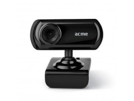 Веб-камера ACME PC Camera CA04 (4770070872420)