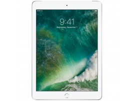 Планшет Apple iPad A1823 Wi-Fi 4G 128Gb Silver (MP272RK/A)