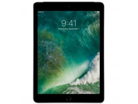 Планшет Apple iPad A1823 Wi-Fi 4G 128Gb Space Grey (MP262RK/A)