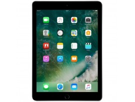 Планшет Apple iPad A1822 Wi-Fi 32Gb Space Grey (MP2F2RK/A)