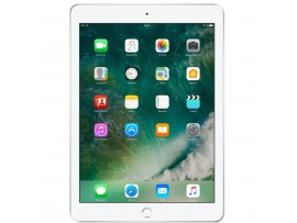 Планшет Apple iPad A1822 Wi-Fi 128Gb Silver (MP2J2RK/A)