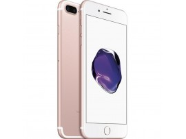 Мобильный телефон Apple iPhone 7 Plus 128GB Rose Gold (MN4U2FS/A)