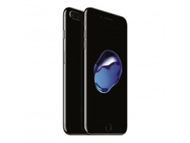 Мобильный телефон Apple iPhone 7 Plus 256GB Jet Black (MN512FS/A)