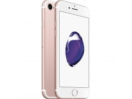 Мобильный телефон Apple iPhone 7 32GB Rose Gold (MN912FS/A)