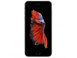 Мобильный телефон Apple iPhone 6s Plus 128GB Space Gray (MKUD2FS/A)