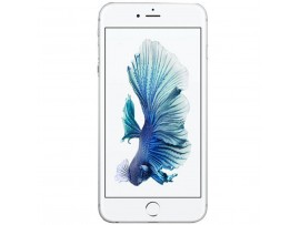 Мобильный телефон Apple iPhone 6s Plus 128GB Silver (MKUE2FS/A)