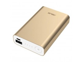 Батарея универсальная ASUS ZEN POWER 10050mAh Gold (EU) (90AC00P0-BBT028)