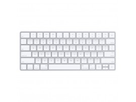 Комплект Apple Magic Mouse и Magic Keyboard (iMac Late 2015) (MLA02RS/A)