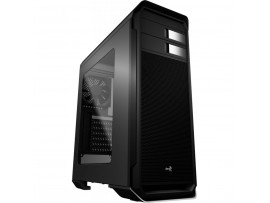 Корпус AeroCool AERO 500 Window (Black) (ACCM-PA02011.11)