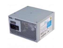 Блок питания Seasonic 450W (SSP-450RT)