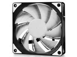 Кулер для корпуса Deepcool GAMER STORM (TF120 White)