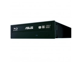 Оптический привод Blu-Ray/HD-DVD BC-12D2HT/BLK/G/AS ASUS