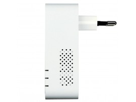 Адаптер Powerline D-Link DHP-600AV (DHP-601AV)